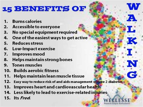 Benefits Hour by Health Benefits Of Walking After Dinner Benefits Of Walking