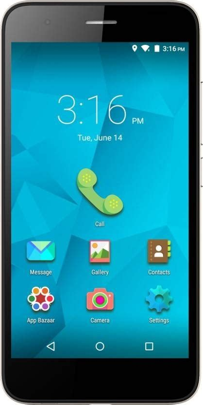 Ace One 2 X0993 Casing Redmi 4a Print 3d what is the best budget smartphone for parents quora
