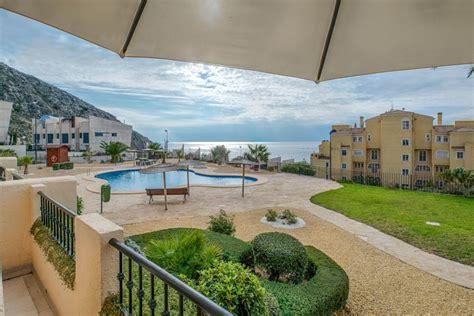 property for sale in altea apartment for sale in altea avss710 alta villas