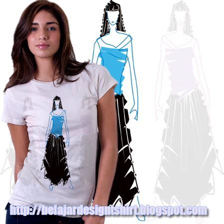 desain kaos colorful download koleksi psd desain kaos colorful fashion sketch
