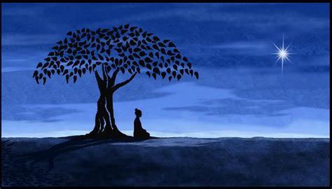 imagenes yoga nidra yoga nidra el arte de so 241 ar despierto rye espa 241 a