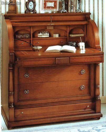 buros escritorios buro escritorio