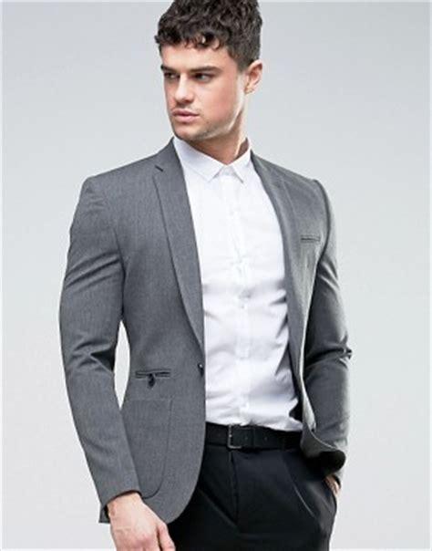 guardaroba uomo guardaroba per l ufficio da uomo abbigliamento per l