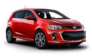 chevrolet sonic reviews chevrolet sonic price photos