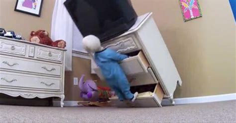Child Safety At Home Essay by Improve Child Safety At Home With Furniture Anchors How To