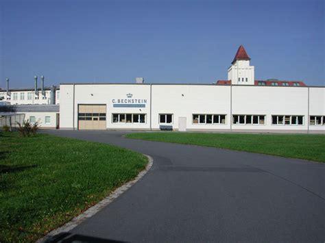 Flachdach Decken Kosten by Flachd 228 Cher F 252 R Industriebauten Und Gewerbebauten