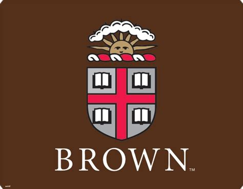 Brown Mba by Brown Class Books Spark Keynote On Speaking Anxiety