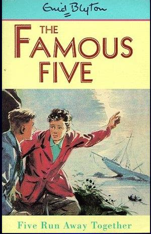five books five cover rarest of best
