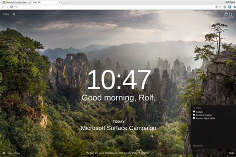 chrome extension momentum browser extensions chrome for digital marketers