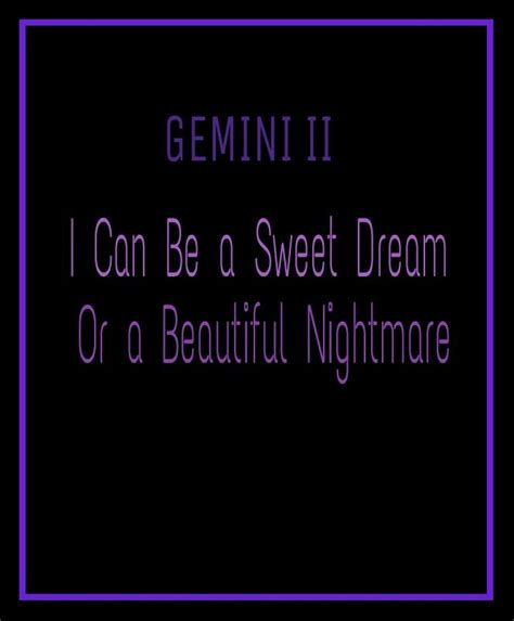 274 best images about gemini on pinterest zodiac society