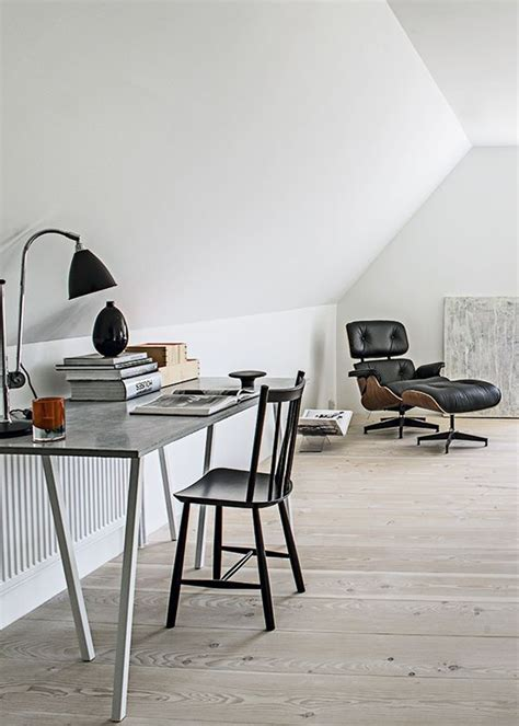 manhattan home design eames review eames lounge chair dimensions woodworking projects plans