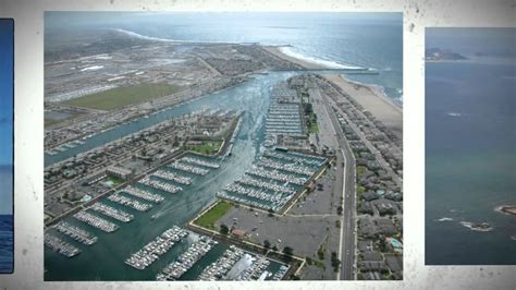 boat r nearby boat sales nearby channel islands harbor oxnard california