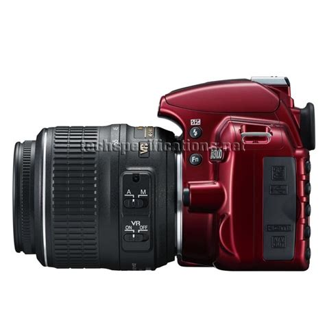 dslr specifications technical specifications of nikon d3100 dslr