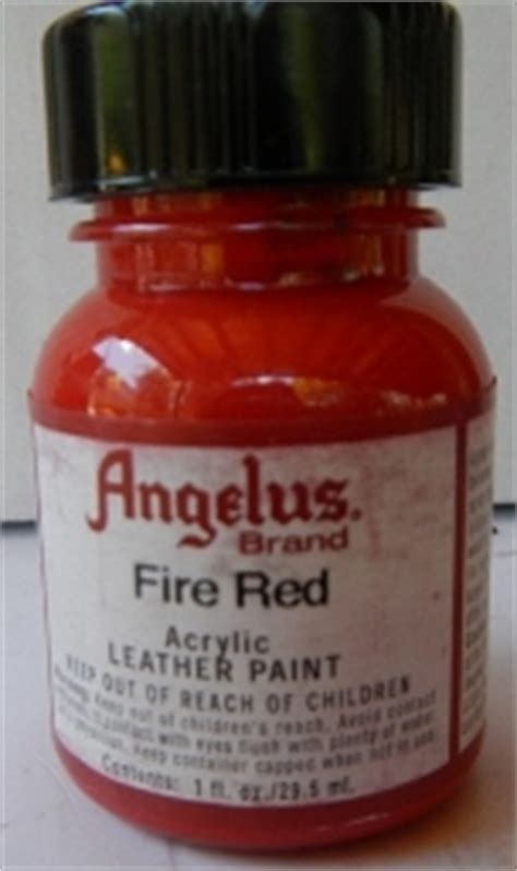 angelus paint brisbane quot leather acrylic paint and preparer for sneakers jackes