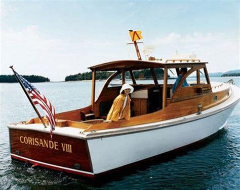 lyman boat flags pinterest the world s catalog of ideas