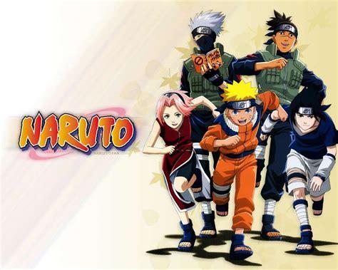 anime naruto hd background for ipad mini 3 cartoons