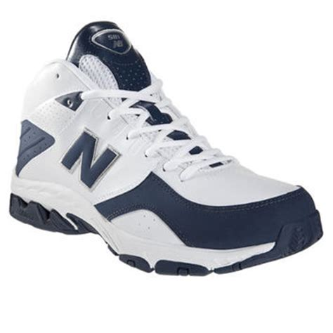 new balance boys basketball shoes new balance 581 s basketball shoes from new balance