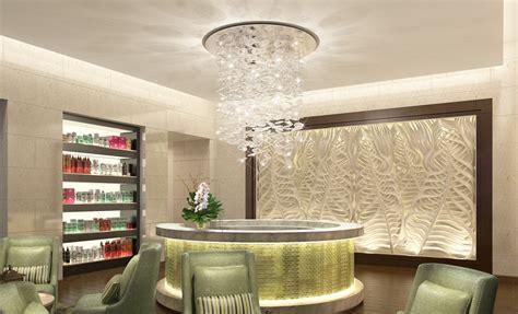 salon wallpaper wallpapersafari