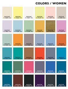 1000 Images About Colors On Pinterest Trend Council   1000 images about pantone on pinterest color trends