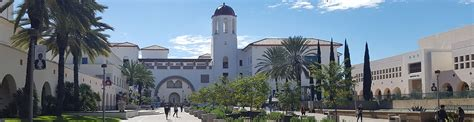 Sdsu Mba Program Ranking by Admissions Graduate Programs Fowler College Of