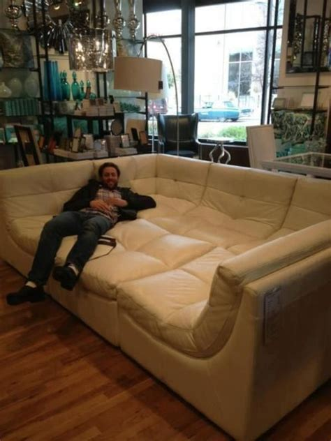 best couch ever best couch ever creative furniture design pinterest