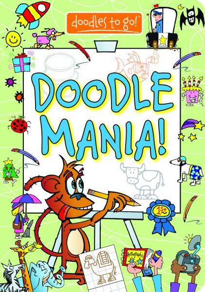 doodle poll security doodle mania doodles to go bookoutlet