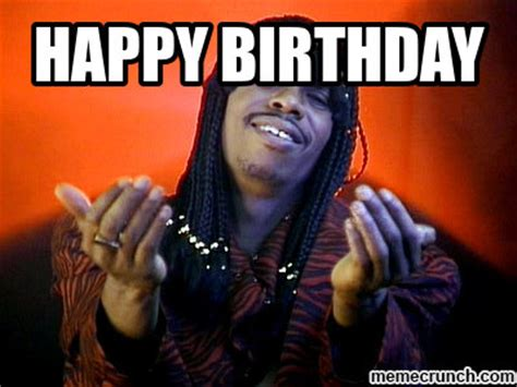 Dave Chappelle Memes - dave chappelle happy birthday