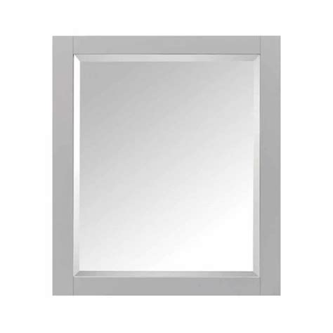 12 x 36 mirrored medicine cabinet 36 quot x 28 quot avanity mirrored medicine cabinet chilled gray