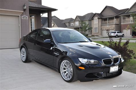 2013 Bmw M3 Coupe by Juliedriving S 2013 Bmw M3 Coupe Bimmerpost Garage
