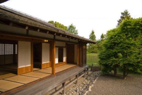 desain atap rumah jepang desain rumah minimalis tradisional jepang