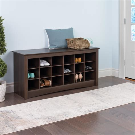 shoe storage cubbie bench shoe storage cubbie bench ojcommerce