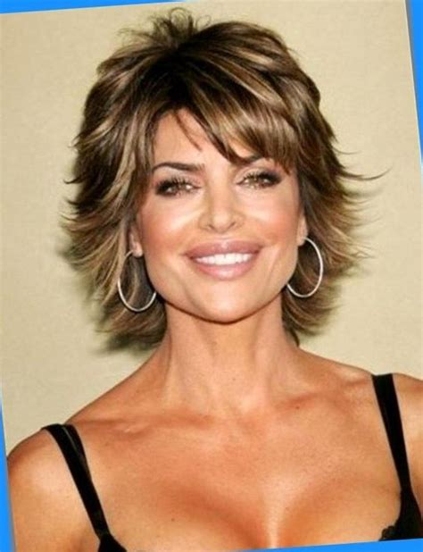 Wispy Hairstyles by Wispy Hairstyles Medium Haircuts With Bangs For