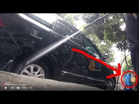 Mesin Steam Motor hd test mesin steam murah mobil motor dengan jet cleaner high preasure abw vgs 70