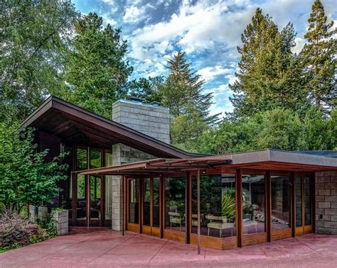 usonian house best 25 usonian house ideas on pinterest usonian frank