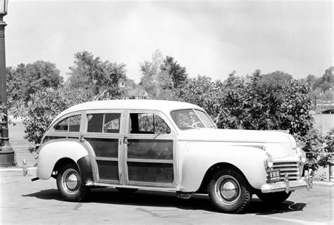 town n country chrysler 1941 chrysler town and country conceptcarz