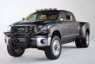 Toyota Tacoma Diesel No Diesel Toyota Truck Tacoma In 2016 Automotive