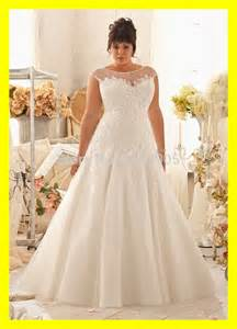 selfridges wedding dresses selfridges wedding dresses plus size designer on sale high neck monsoon dress a line floor