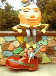 Yahoo Search Canada 17 Best Images About Vintage Storybook Gardens On Canada Parks And Ontario