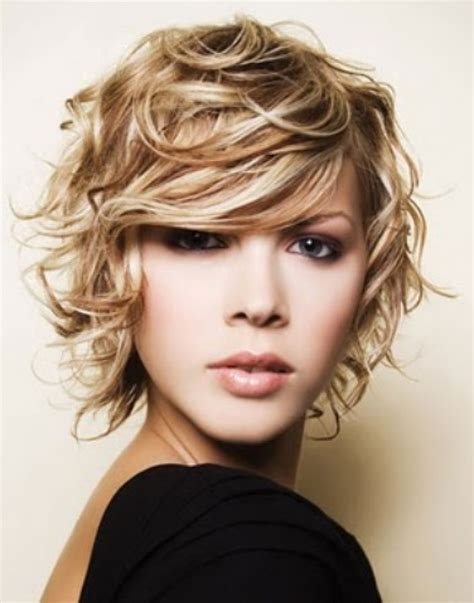 hairstyles messy short messy hairstyles provide fun and style hairstyles