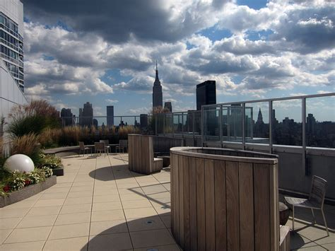 ninth annual open house new york a photo gallery