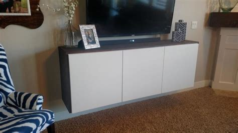 ikea hack media console new site new projects i am hardware