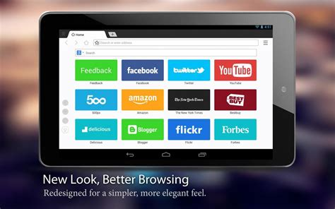 browsers for android tablets uc browser for android tablet