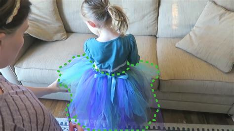 How To Make Handmade Tutus - how to make a tutu 12 steps with pictures wikihow