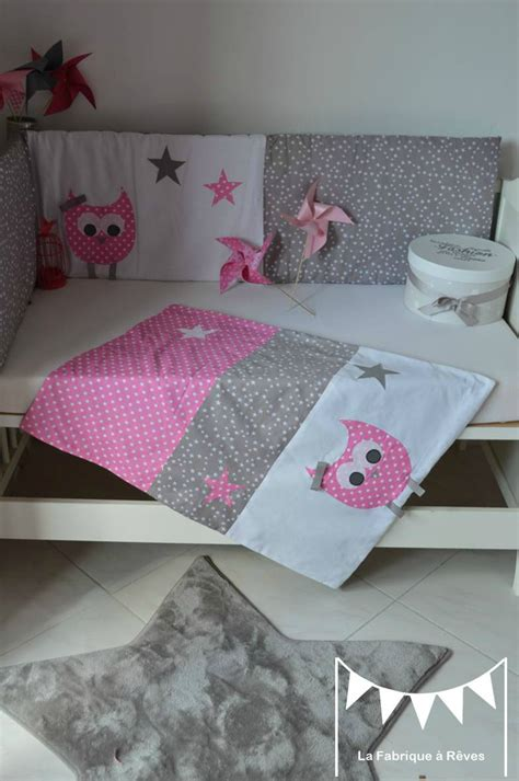 indogate tapis chambre bebe gris
