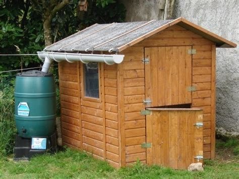 Rainwater Guttering For Sheds by Pin By Shelly Quackenbush On Gardening Lawn