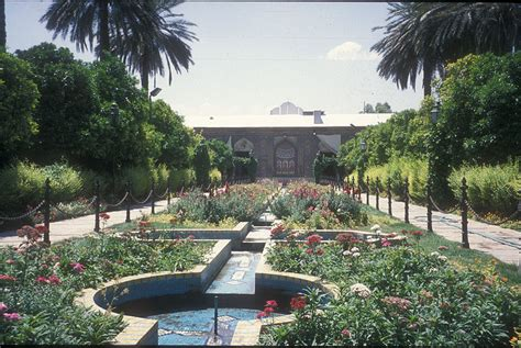 1000 images about islamic gardens on islamic