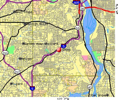 boston design center zip code portland oregon zip code map boundaries quotes