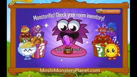 New Skipping Rox Rxj 0618a more moshi monsters secret codes may 2014