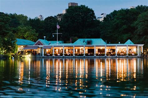 central park boat house brian hatton weddings new york wedding photographer central park boathouse