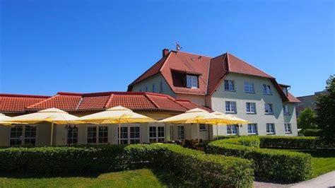 hotel haus sachsen hotel haus am see in olbersdorf holidaycheck sachsen